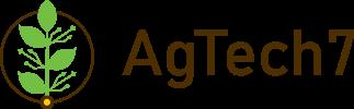 AgTech7